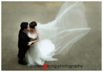 Panda Yeong Photography - Little Wedding Diary Partner Listing