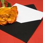 Invitations DIY - Little Wedding Diary