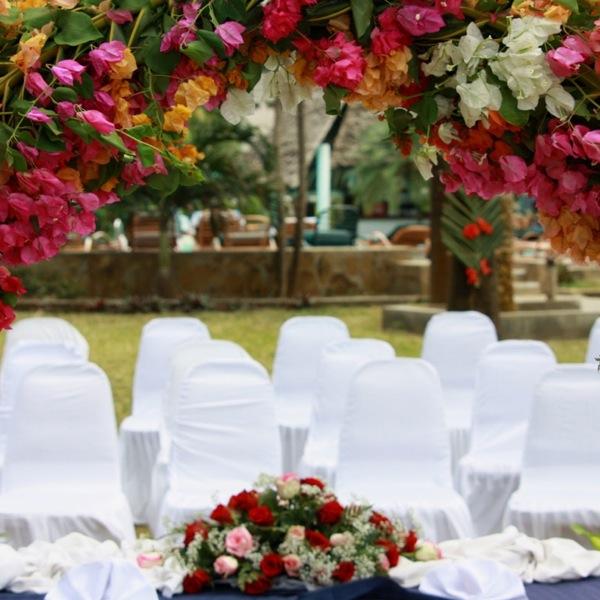 Singapore Wedding Shows - Little Wedding Diary