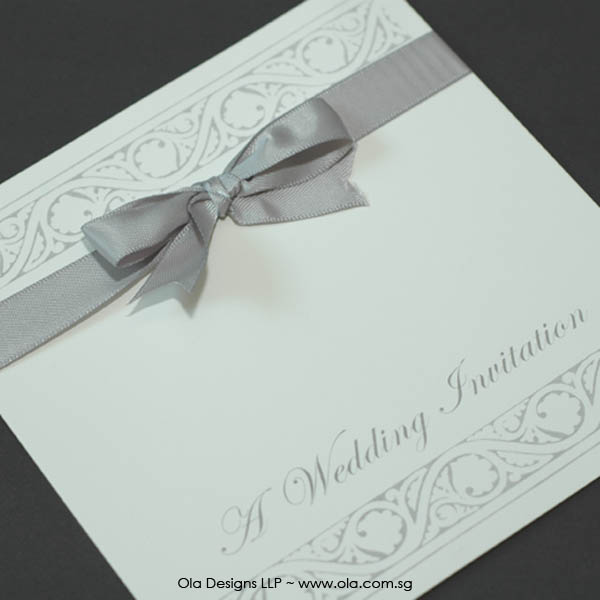 Wedding Invitations When To Send Them Out Little Wedding Diary